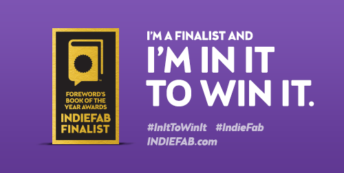 Foreward Reviews Indie Awards,Indie Awards Finalist Books,Literature Awards Indie Foreward Review