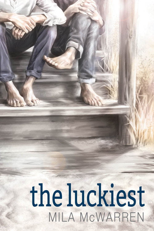 LGBT Blog The Luckiest,gay blog the luckiest, gay literature the luckiest