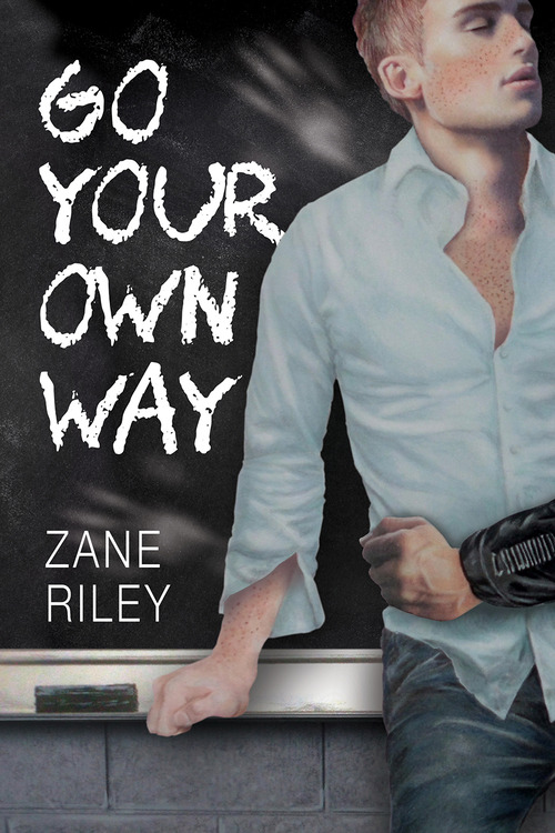 gay literature Zane Riley,Zane Riley LGBT literature,