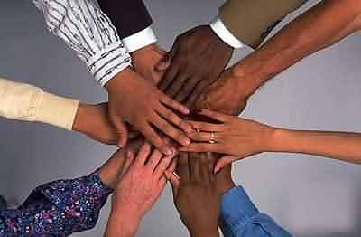 Gay blog diversity black,black hispanic latino asian,hispanic latino black gay,LGBT black hispanic latino