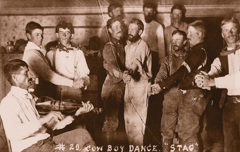 gay cowboy stag dance,gay cowboys,queer cowboys,LGBT cowboys