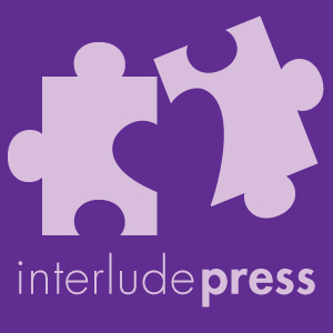 Interlude Press Gay Publishing,LGBTQ lit GLAAD,Gay Acceptance,Trans Inclusion