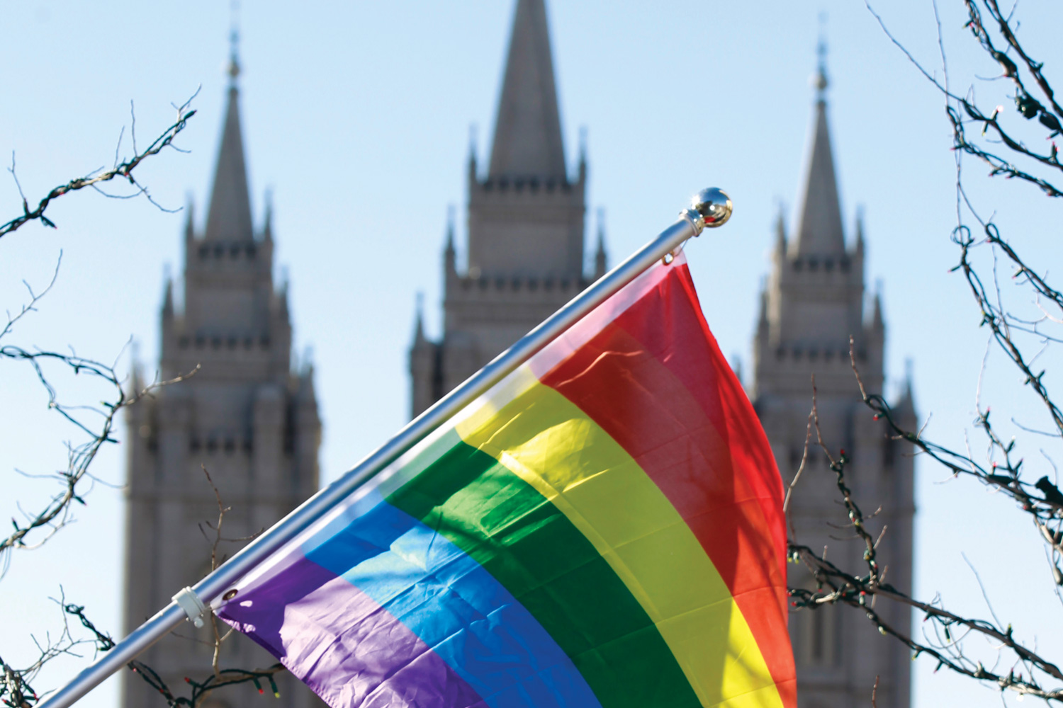 gay lds lgbt mormon